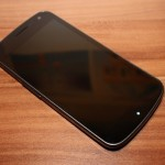 Galaxy-Nexus-Review-1