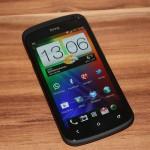 HTC One S klein