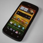 HTC_One_S_Test-01