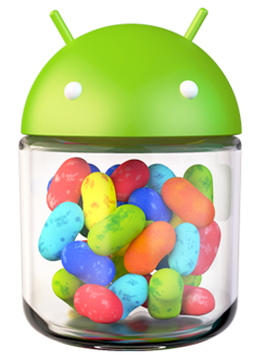 Android_4.1_Jelly_Bean