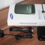 Samsung_AllShare_Cast_Hub