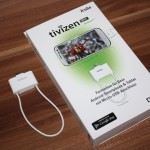 icube_tivizen_pico_android