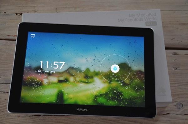 Можно Ли Обновить Андроид До 4.3 На Huawei Media Pad