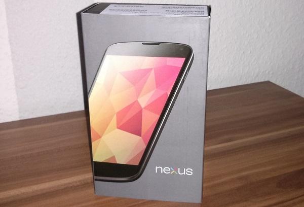 nexus_4_verpackung