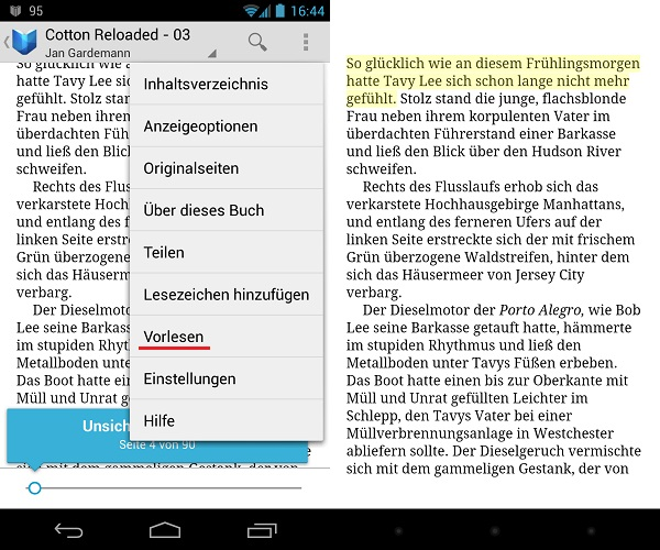 Google_Play_Books_vorlesen