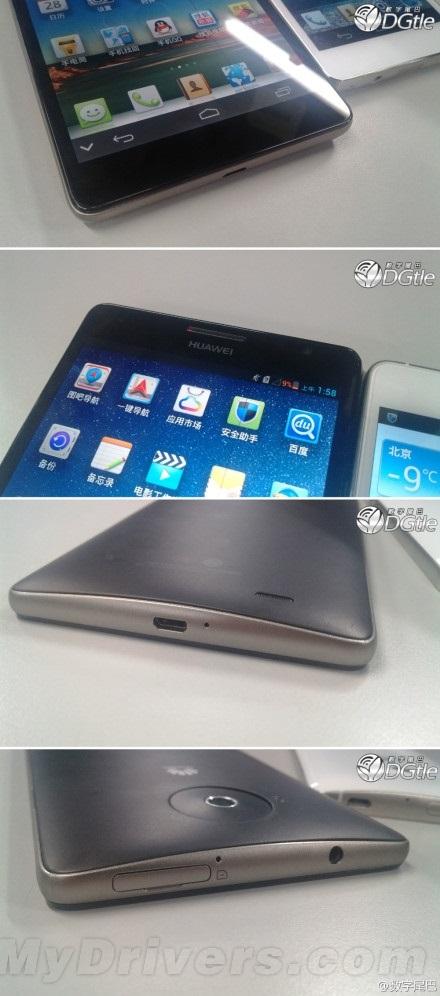 Huawei Ascend Mate_md_2