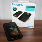 Philips_DLP7210B_10_nexus4