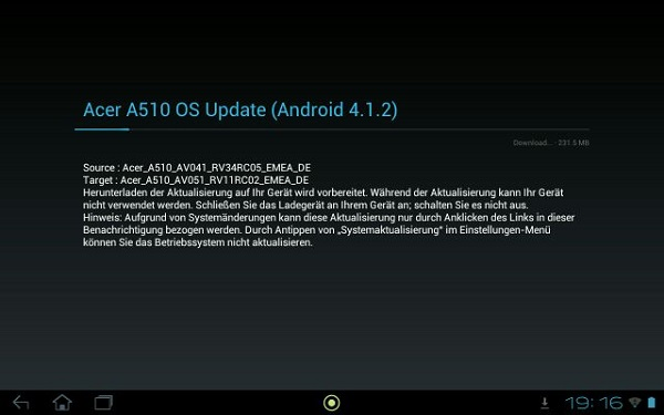 a510_android4.1.2