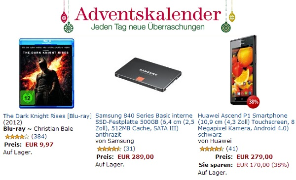 amazon_adventskalender_2012_17