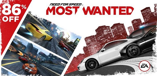 need_for_speed_most_wanted_sale_1