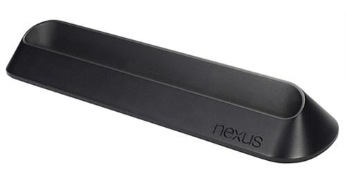 nexus-7-dock