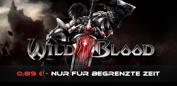 wild_blood_aktion