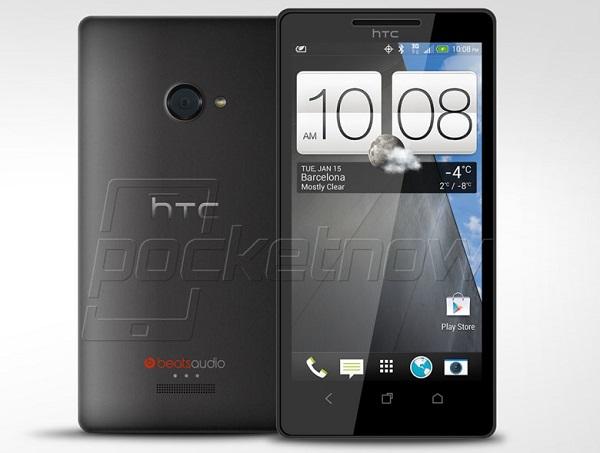 HTC_M7_PN