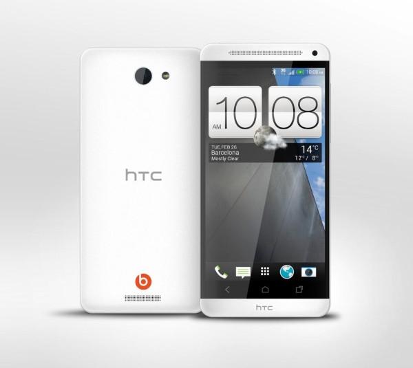 HTC_M7_leak