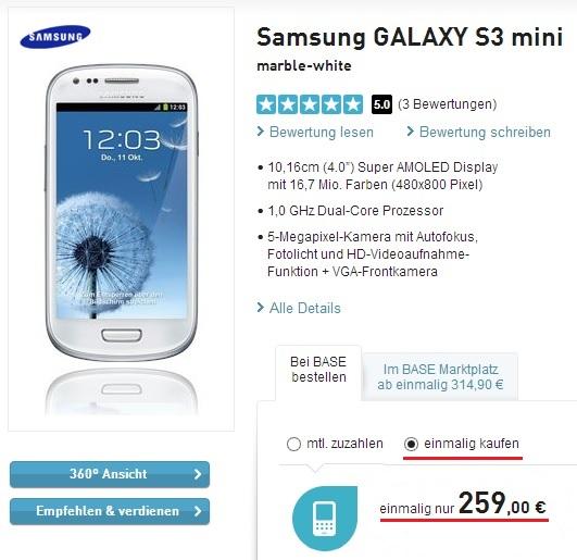 S3_mini_base_259_euro