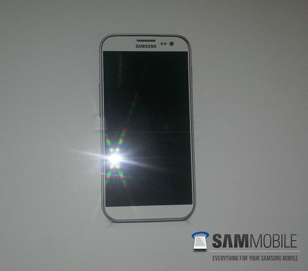Samsung_Galaxy_S_4_leak_sm