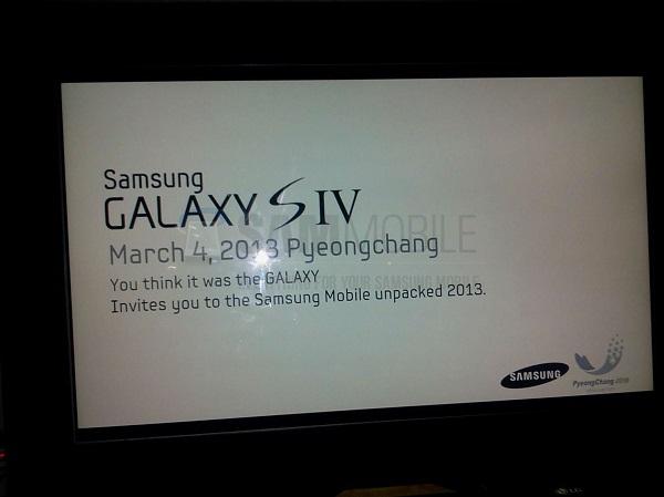 Samsung_Galaxy_S_4_leak_sm2