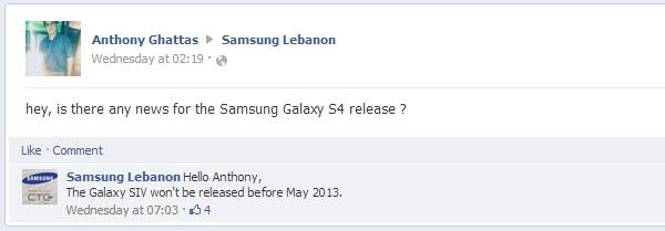 Samsung_Galaxy_S_4_mai_2013