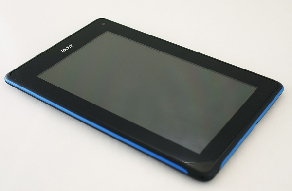 acer-iconia-b1_tabletbg-1