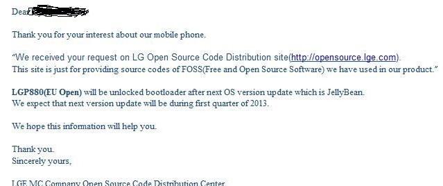 aggiornamento-LG-Optimus-4X-HD-4