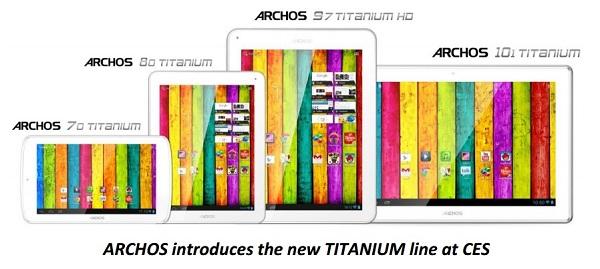 archos_titanium_line_ces_2013