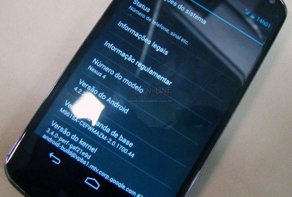 nexus-4-android-4.2.2-brazil