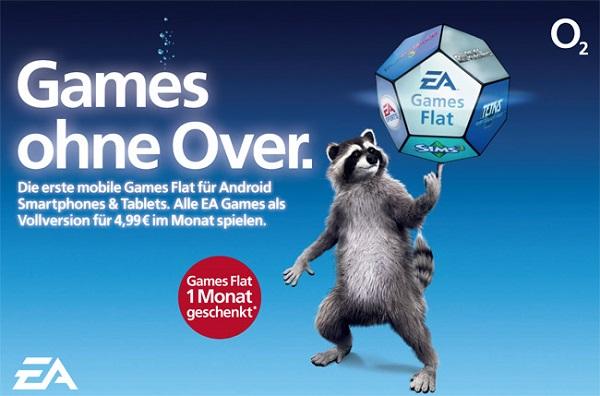 o2-ea-Games-Flat