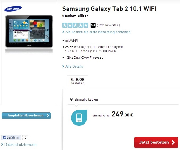 samsung_galaxy_tab_2_10.1_base