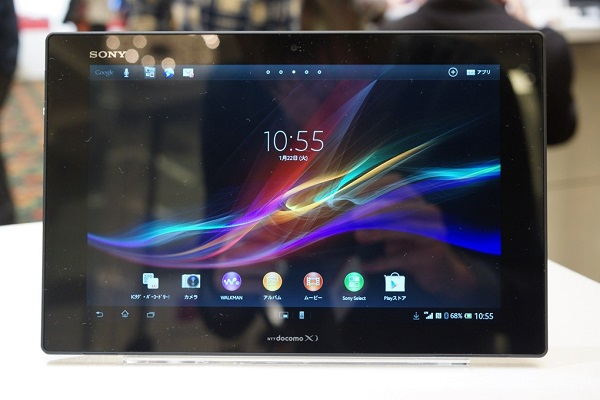 sony_xperia_tablet_z_TV-1