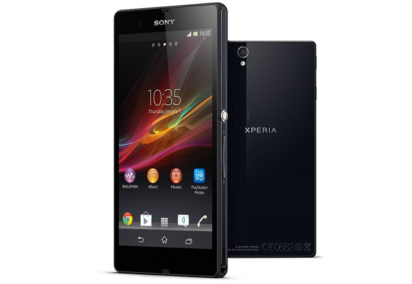 sony_xperia_z