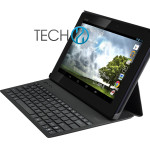 asus_folio_key_01_tech2