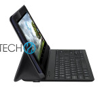 asus_folio_key_02_tech2