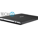 asus_folio_key_03_tech2
