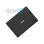 asus_folio_key_05_tech2