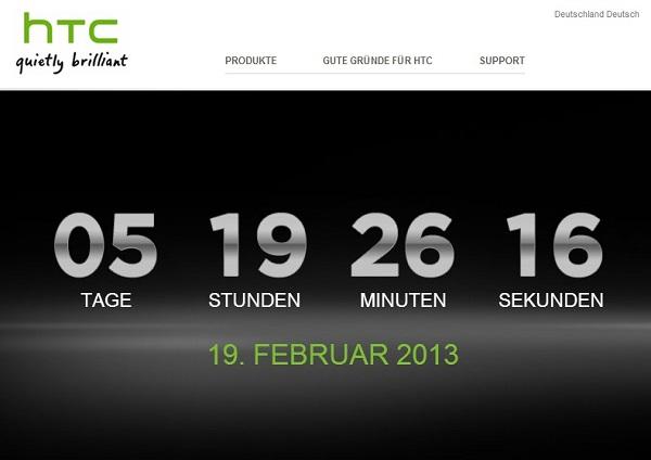htc_m7_countdown