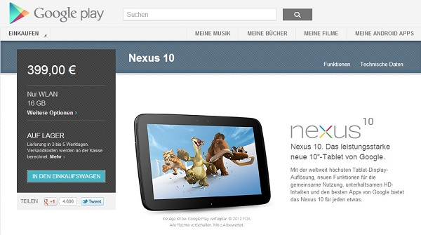nexus_10_play_Store