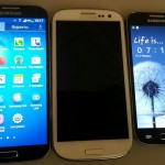 Samsung_Galaxy_S4_Mini_GT-I9190