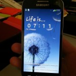 Samsung_Galaxy_S4_Mini_GT-I9190_1