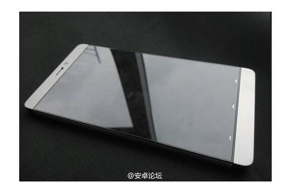Xiaomi Mi-3 kommt mit Snapdragon 800 und 5 Zoll Full HD Display