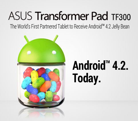 asus_tf300t_android_4.2