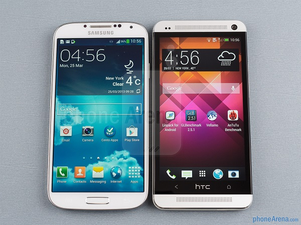 galaxy_s4_vs_htc_one_PA_front