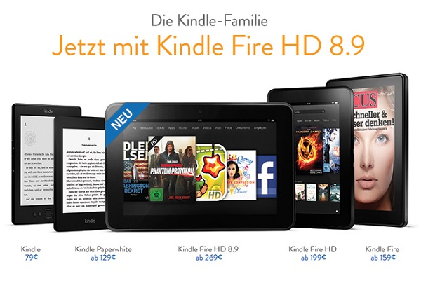 kindle_fire_hd_8.9
