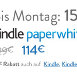 kindle_fire_tablets_e-book-reader_15_euro_rabatt