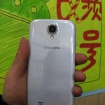 samsung_galaxy_s4_leak_3