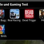sony_xperia_z_spiele_und_gaming_test
