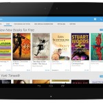 Play_Books_Home-Tablet