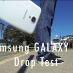 Samsung Galaxy S4 Verkaufsstart, Unboxing und Drop Test
