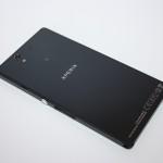 Sony Xperia Z_01