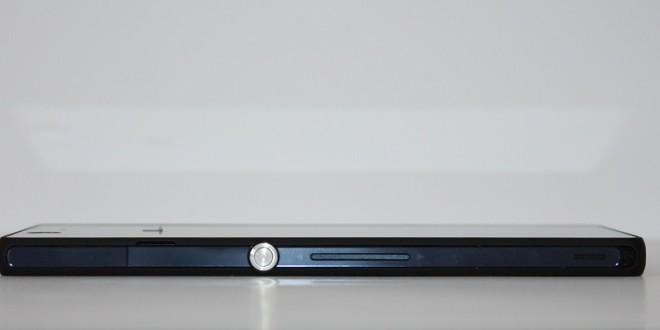 Sony Xperia Z_03