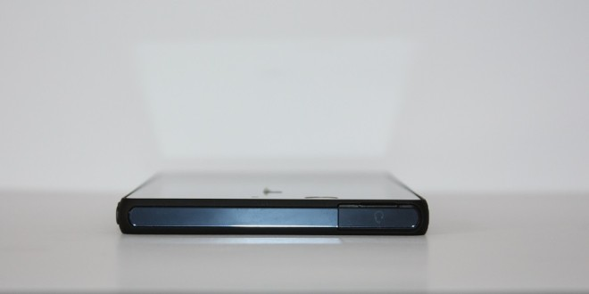 Sony Xperia Z_04